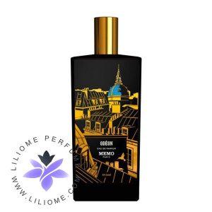 عطر ادکلن ممو پاریس اودیون   Memo Paris Odéon