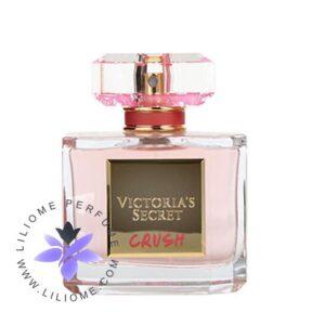 عطر ادکلن ویکتوریا سکرت کراش | Victoria Secret crush