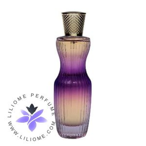 عطر ادکلن فرگرانس فستیو | Fragrance World Festive