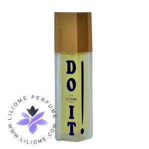 عطر ادکلن لومانی دو ایت | Lomani Do It