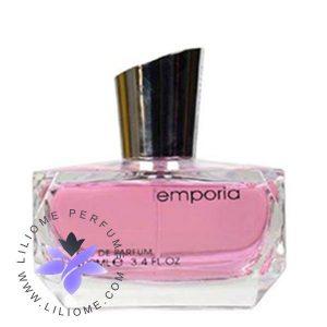 عطر ادکلن فرگرانس امپوریا | Fragrance World Emporia