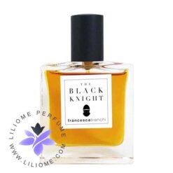 عطر ادکلن فرانچسکا بیانکی د بلک نایت | Francesca Bianchi the black knight
