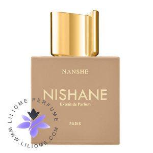 عطر ادکلن نیشانه نانشی | Nishane Nanshe