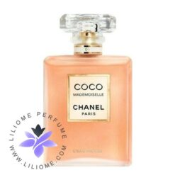 عطر ادکلن شنل کوکو مادمازل لئو پرایو | Chanel Coco Mademoiselle L'Eau Privée