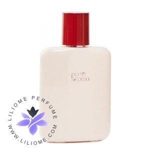 عطر ادکلن روبرتو گرکو پورتر سا پو له ابجکت پارفومنت | Roberto Greco Porter Sa Peau L'Objet Parfumant