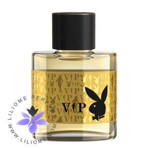 عطر ادکلن پلی بوی وی آی پی مردانه | Playboy VIP for men