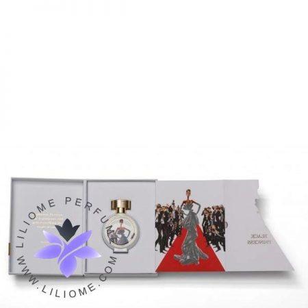 عطر ادکلن اچ اف سی بلک پرنسس | HFC Black Princess
