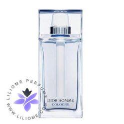عطر ادکلن دیور هوم کلون   Dior Homme Cologne 200ml