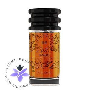 عطر ادکلن ماسک تانگو | Masque Tango