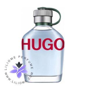عطر ادکلن هوگو بوس هوگو من 2021 | Hugo Boss Hugo Man 2021