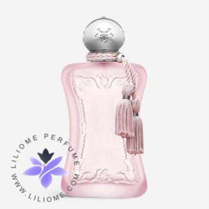 عطر ادکلن پارفومز د مارلی دلینا لا رزی | Parfums de Marly Delina La Rosée