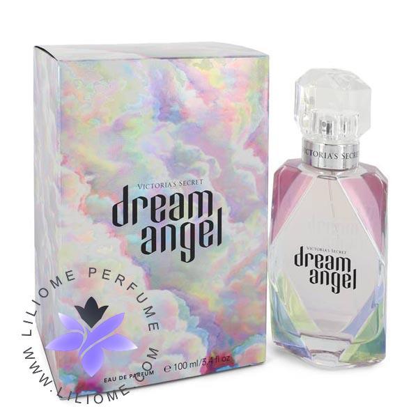 عطر ادکلن ویکتوریا سکرت دریم آنجل   Victoria Secret Dream Angel