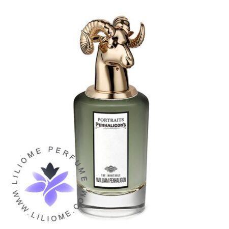 عطر ادکلن هاوس آف سیلیج میکی موس د فرگرنس | House Of Sillage Mickey Mouse The Fragrance