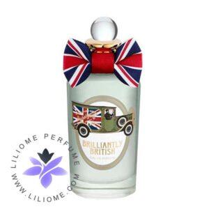 عطر ادکلن پنهالیگون بریلیانتلی بریتیش | Penhaligon's Brilliantly British