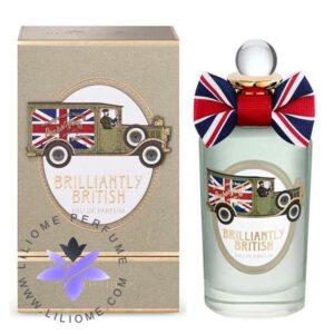 عطر ادکلن مونت بلنک لجند ادو پرفیوم   Mont blanc Legend Eau de Parfum