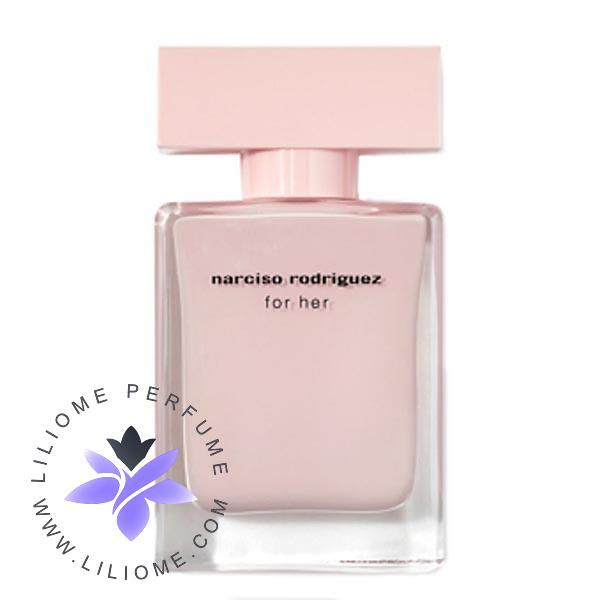 عطر ادکلن نارسیس رودریگز لئو زنانه | Narciso Rodriguez L'Eau For Her