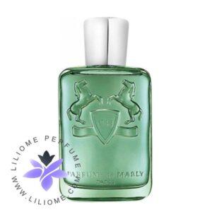 عطر ادکلن پارفومز د مارلی گرینلی | Parfums de Marly Greenley
