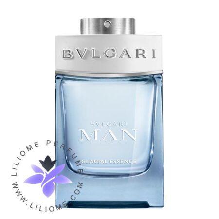 عطر ادکلن بولگاری من گلیشال اسنس | Bvlgari Man Glacial Essence