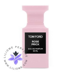 عطر ادکلن تام فورد رز پریک | Tom Ford Rose Prick