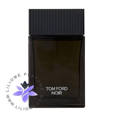 عطر ادکلن تام فورد نویر ادوپرفیوم | Tom Ford Noir EDP
