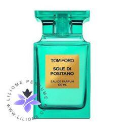 عطر ادکلن تام فورد سول دی پوزیتانو   Tom Ford Sole di Positano