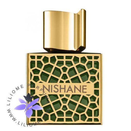 عطر ادکلن نیشانه شم   Nishane Shem