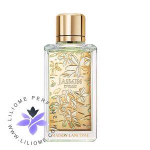 عطر ادکلن لانکوم جاسمین دئو فلورال | Lancome Jasmin D'eau Floral
