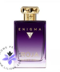 عطر ادکلن روژا داو انیگما اسنس د پارفوم زنانه | Roja Dove Enigma Pour Femme Essence De Parfum