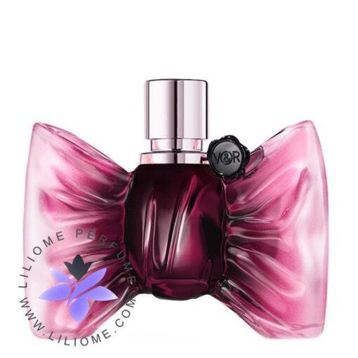 عطر ادکلن ویکتور اند رولف بن بن اکستریم پیور پرفیوم   Viktor&Rolf Bonbon Extreme Pure Perfume