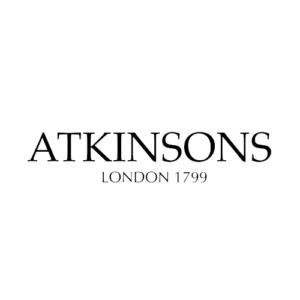 عطر ادکلن اتکینسونز | atkinsons