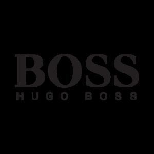 عطر ادکلن هوگو بوس   hugo boss