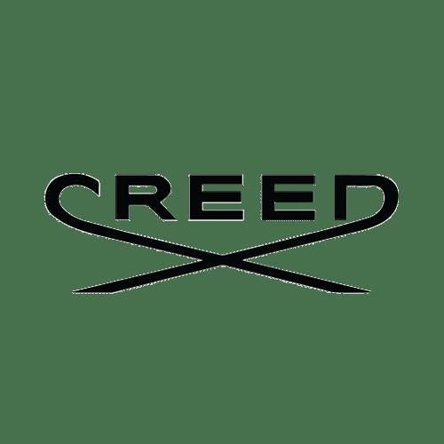 عطر ادکلن کرید | creed