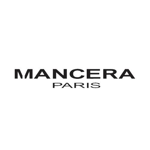 عطر ادکلن مانسرا | mancera