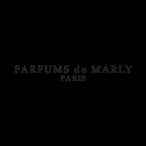 عطر ادکلن مارلی | marly
