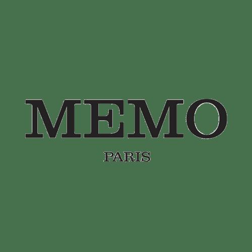 عطر ادکلن ممو پاریس | memo