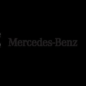عطر ادکلن مرسدس بنز   mersedes-benz