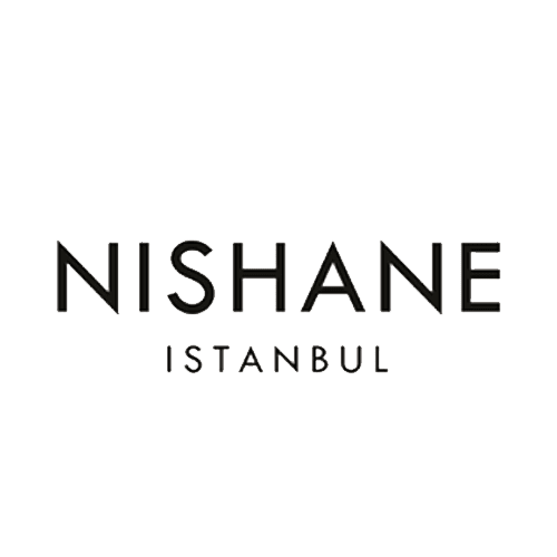 عطر ادکلن نیشانه | nishane