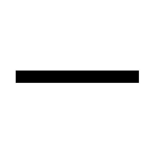 ortoparisi   اورتو پاریسی
