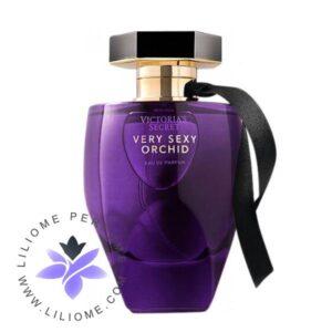 عطر ادکلن ویکتوریا سکرت وری سکسی ارکید   Victoria's Secret Very Sexy Orchid
