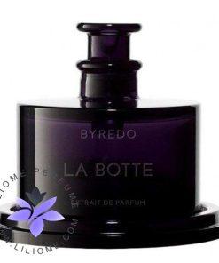 عطر ادکلن بایردو لا بات | Byredo La Botte