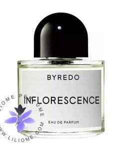 عطر ادکلن بایردو اینفلورِسنس | Byredo Inflorescence