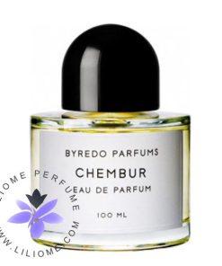 عطر ادکلن بایردو چمبور | Byredo Chembur