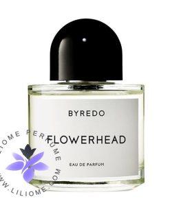 عطر ادکلن بایردو فلاورهد | Byredo Flowerhead