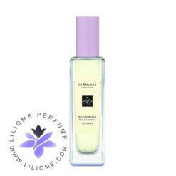 عطر ادکلن جو مالون سیلور بیرچ اند لاوندر کلون   Jo Malone Silver Birch & Lavender Cologne