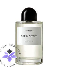 عطر ادکلن بایردو جیپسی واتر ادو کلون | Byredo Gypsy Water Eau de Cologne