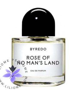 عطر ادکلن بایردو رز آف نو منز لند | Byredo Rose Of No Man's Land