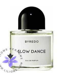 عطر ادکلن بایردو اِسلو دنس | Byredo Slow Dance