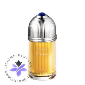 عطر ادکلن کارتیر پاشا د کارتیر پارفوم | Cartier Pasha de Cartier Parfum