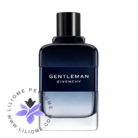 عطر ادکلن جیوانچی جنتلمن ادوتویلت اینتنس | Givenchy Gentleman EDT Intense