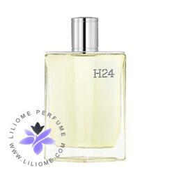 عطر ادکلن هرمس اچ24 | Hermès H24